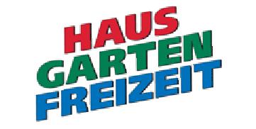 Die Messe Haus Garten U0026 Freizeit In Leipzig Ist Eine Der Größten  Verbraucheraus Stellungen Für Die Ganze Familie.